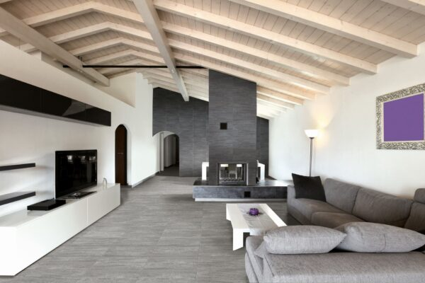 Vecnamenska keramicna ploscica Karin Grigio 300x600 3