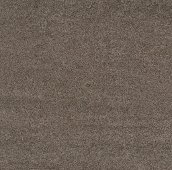 Vecnamenska keramicna ploscica Karin Mokko 300x600 1 1