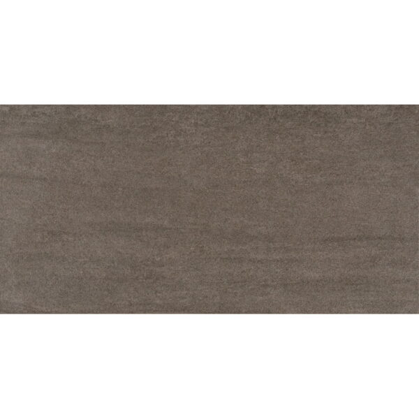 Vecnamenska keramicna ploscica Karin Mokko 300x600 1