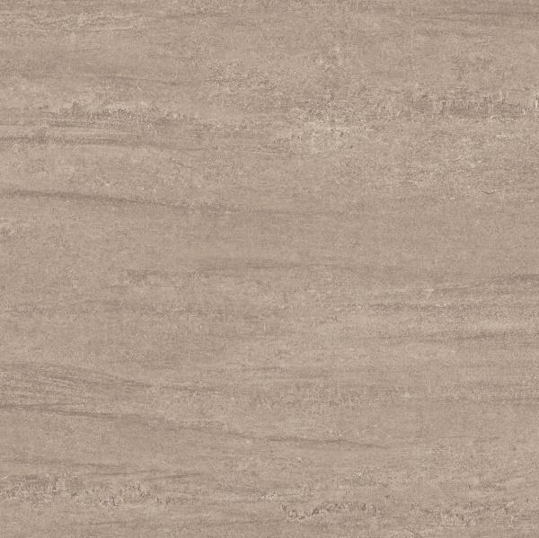 Vecnamenska keramicna ploscica Karin Tortora 300x600 1 1