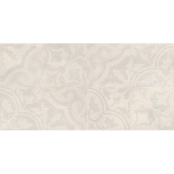 Vecnamenska keramicna ploscica Kendal Bez Ornament 300x600 1