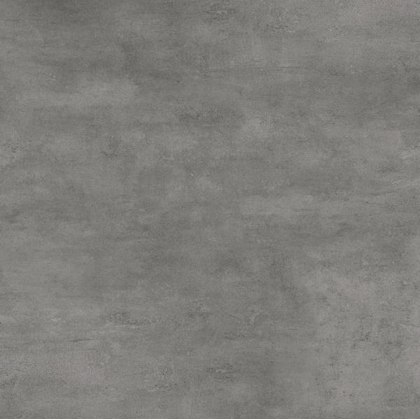 Vecnamenska keramicna ploscica Kendal Grafit 300x600 1 1