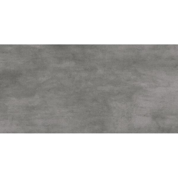 Vecnamenska keramicna ploscica Kendal Grafit 300x600 1