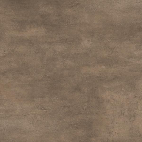 Vecnamenska keramicna ploscica Kendal Rjava 300x600 1 1