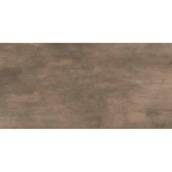 Vecnamenska keramicna ploscica Kendal Rjava 300x600 1