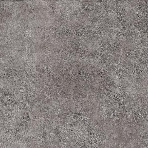 Vecnamenska keramicna ploscica Konkrit Ash 300x600 1 1
