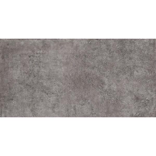 Vecnamenska keramicna ploscica Konkrit Ash 300x600 1