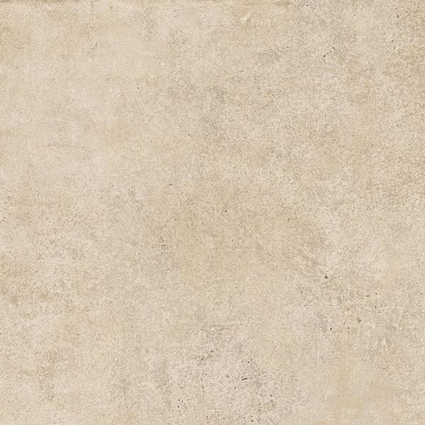 Vecnamenska keramicna ploscica Konkrit Ivory 300x600 1 1