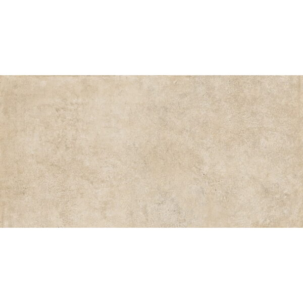 Vecnamenska keramicna ploscica Konkrit Ivory 300x600 1