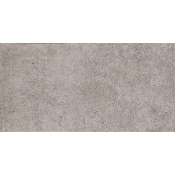 Vecnamenska keramicna ploscica Konkrit Mud 300x600 1
