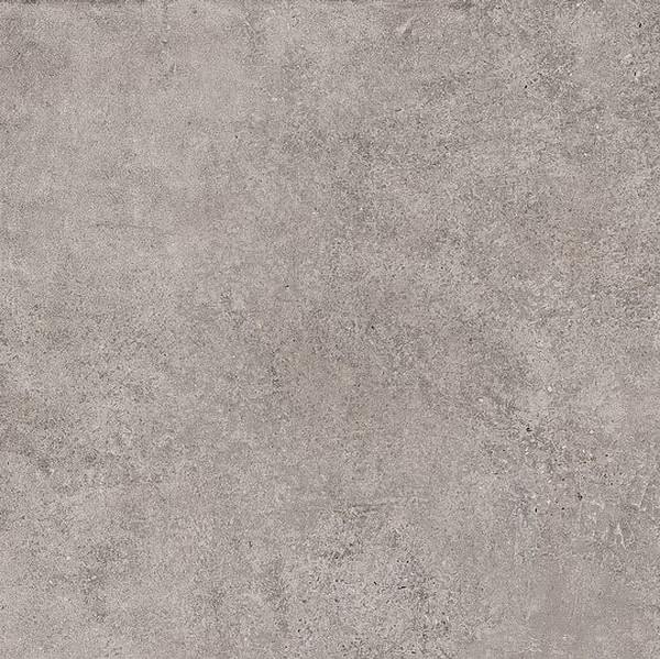 Vecnamenska keramicna ploscica Konkrit Mud 300x6001 1