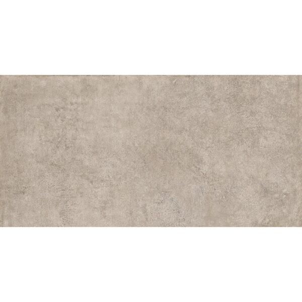 Vecnamenska keramicna ploscica Konkrit Smoke 300x600 1