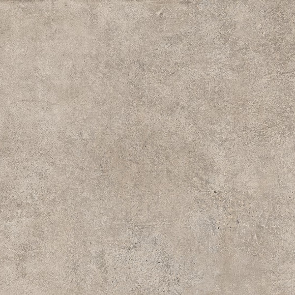 Vecnamenska keramicna ploscica Konkrit Smoke 300x600 2