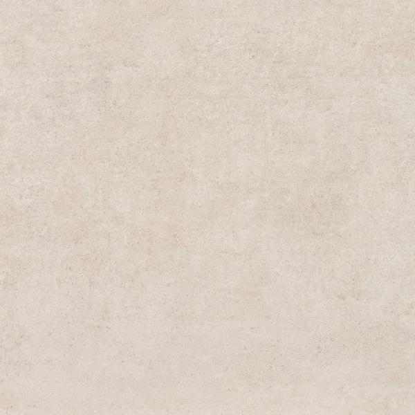 Vecnamenska keramicna ploscica Loft Ice 300x600 1 1