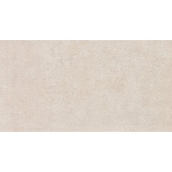 Vecnamenska keramicna ploscica Loft Ice 300x600 1