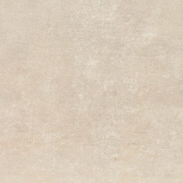 Vecnamenska keramicna ploscica Loft Sand 300x600 1 1