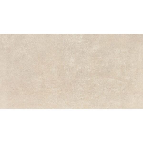 Vecnamenska keramicna ploscica Loft Sand 300x600 1