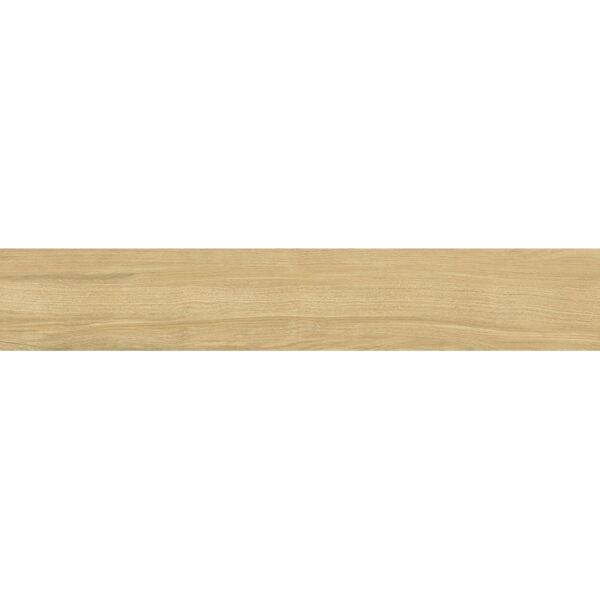 Vecnamenska keramicna ploscica Loire Camel 200x1200 1 1