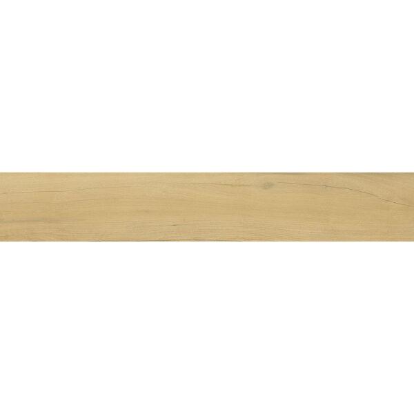 Vecnamenska keramicna ploscica Loire Camel 200x1200 1