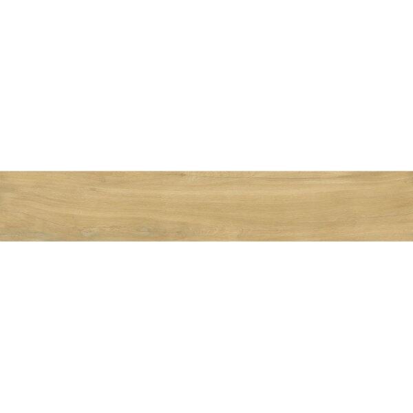 Vecnamenska keramicna ploscica Loire Camel 200x1200 4