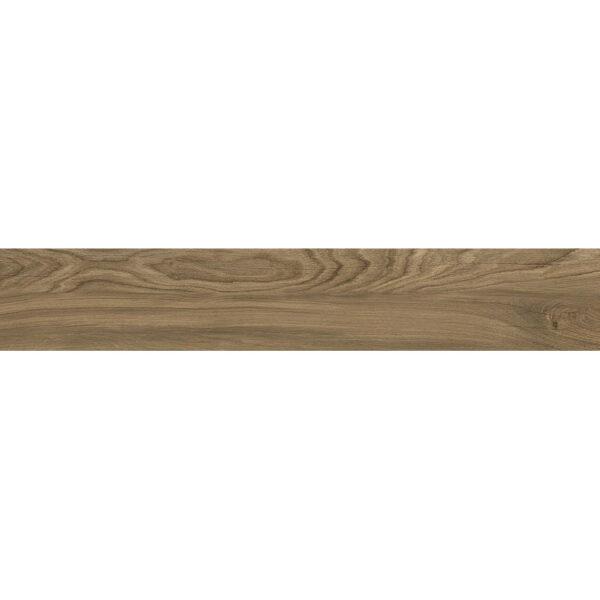 Vecnamenska keramicna ploscica Loire Coffee 200x1200 1 1
