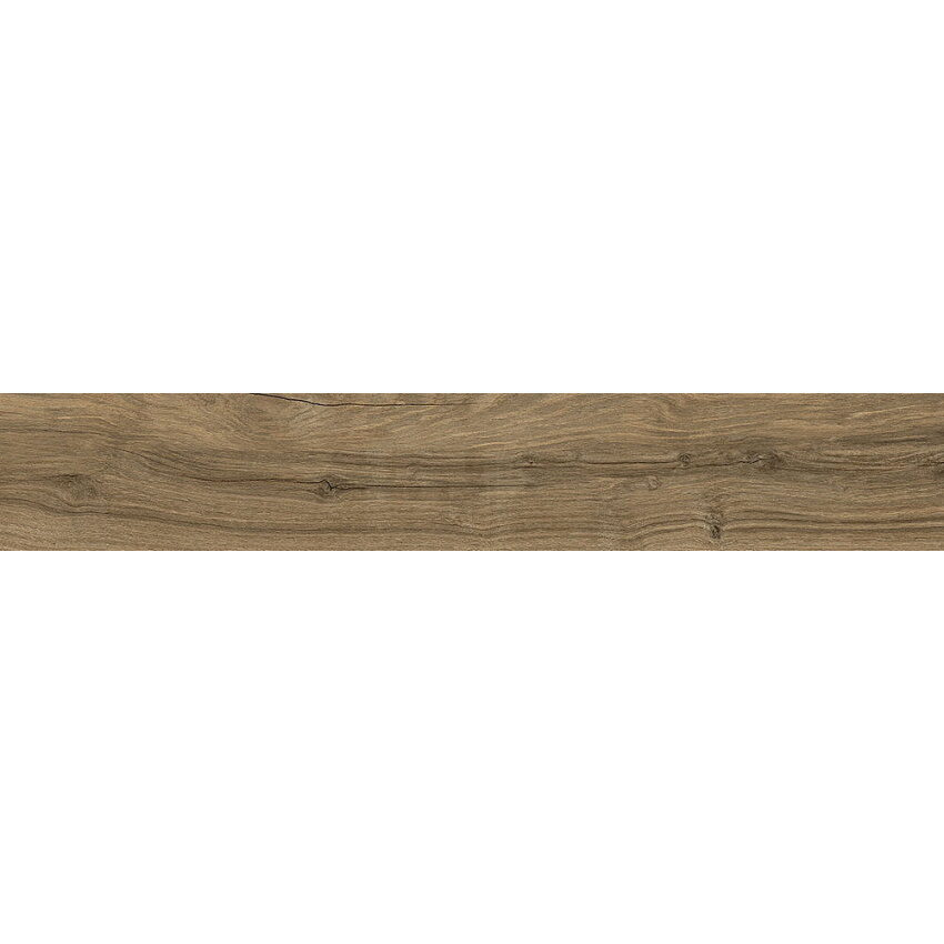 Vecnamenska keramicna ploscica Loire Coffee 200x1200 1