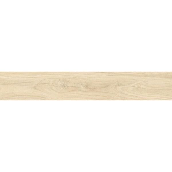 Vecnamenska keramicna ploscica Loire Sand 200x1200 1