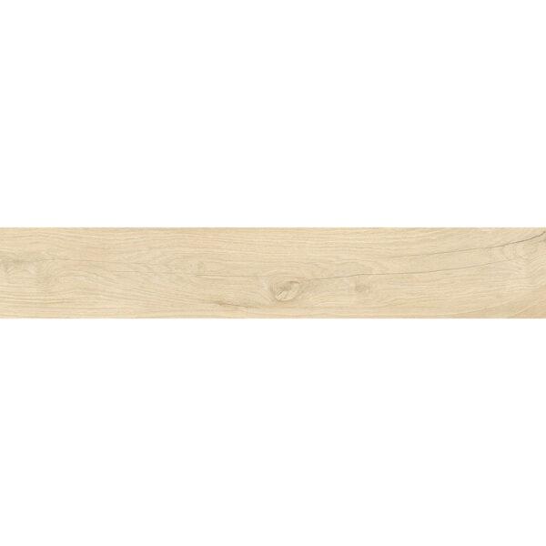 Vecnamenska keramicna ploscica Loire Sand 200x1200 2