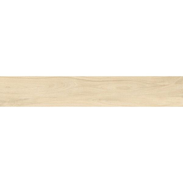 Vecnamenska keramicna ploscica Loire Sand 200x1200 3