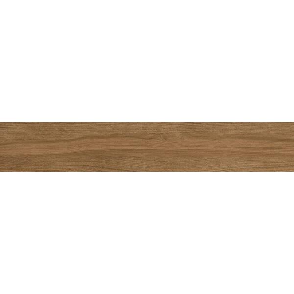 Vecnamenska keramicna ploscica Loire Umber 200x1200 1