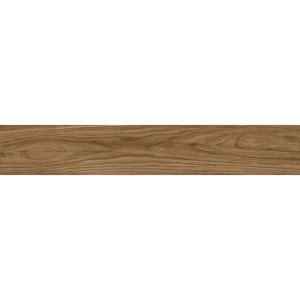 Vecnamenska keramicna ploscica Loire Umber 200x1200 2