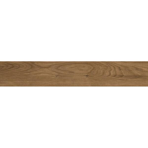 Vecnamenska keramicna ploscica Loire Umber 200x1200 3