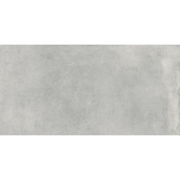Vecnamenska keramicna ploscica Maison silver 600x1200 1