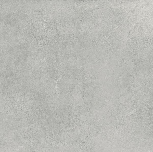 Vecnamenska keramicna ploscica Maison silver 600x1200 3
