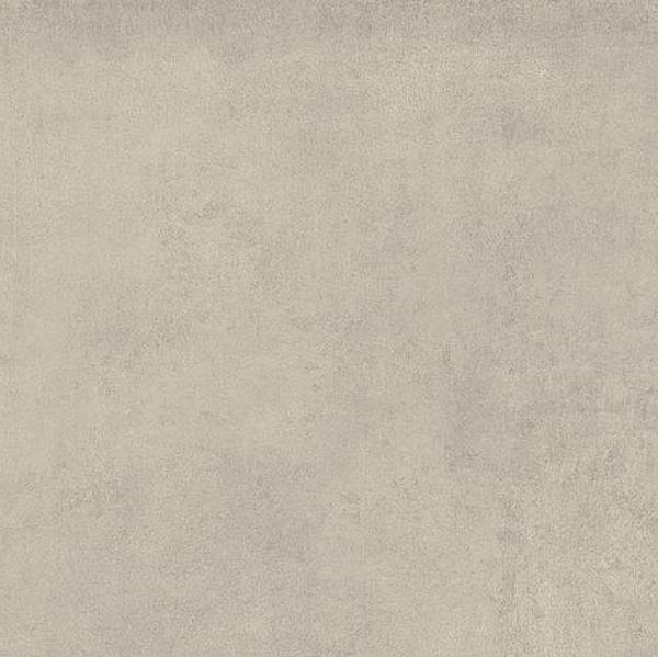 Vecnamenska keramicna ploscica Maison tan 600x1200 1 1