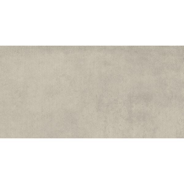 Vecnamenska keramicna ploscica Maison tan 600x1200 1