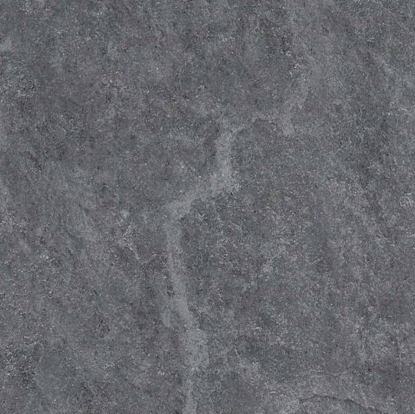 Vecnamenska keramicna ploscica Patagonia Antracit 300x600 1 1