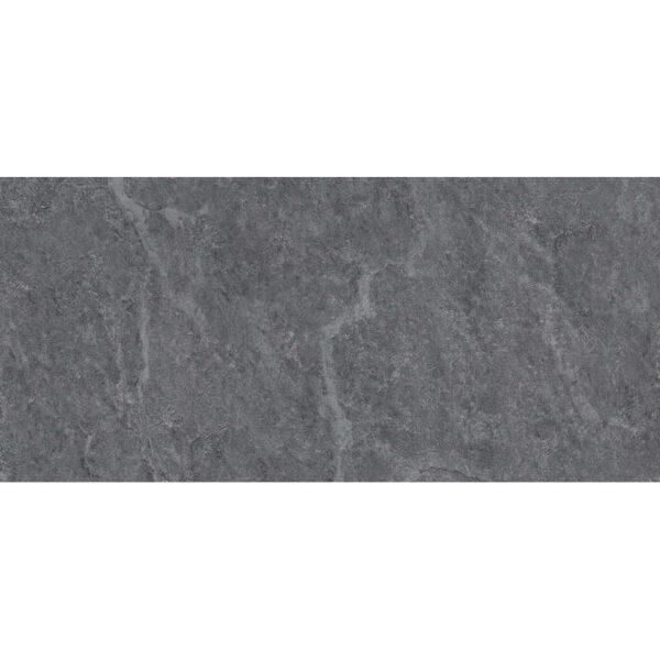 Vecnamenska keramicna ploscica Patagonia Antracit 300x600 1