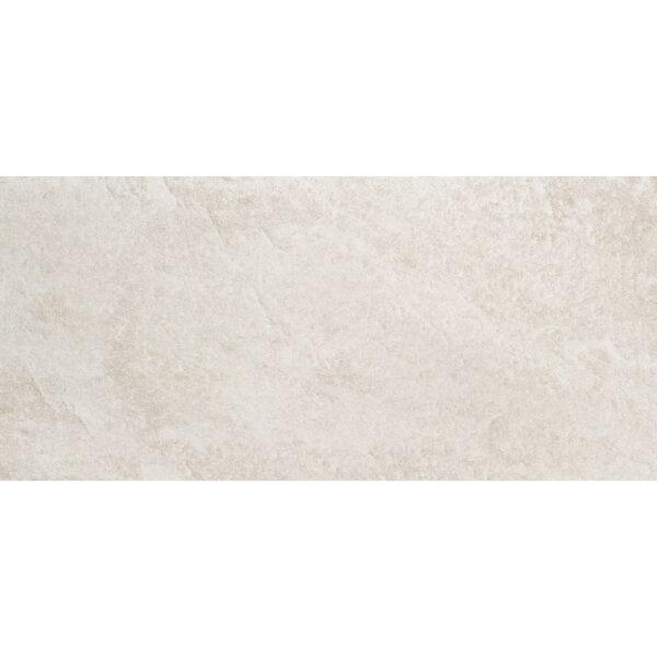 Vecnamenska keramicna ploscica Patagonia Sand 300x600 1