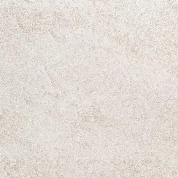 Vecnamenska keramicna ploscica Patagonia Sand 300x600 2