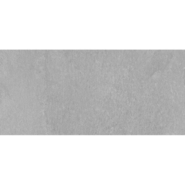 Vecnamenska keramicna ploscica Patagonia Sive 300x600 1