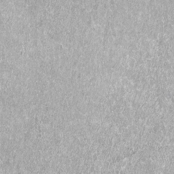 Vecnamenska keramicna ploscica Patagonia Sive 300x600 2