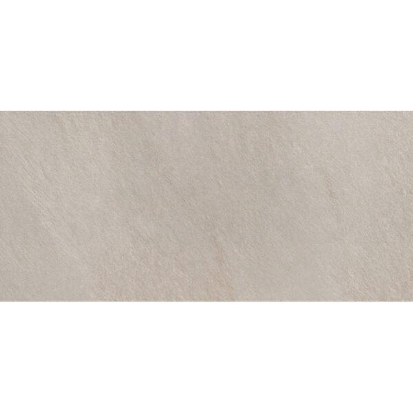 Vecnamenska keramicna ploscica Patagonia Taupe 300x600 1