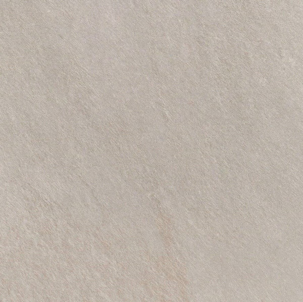 Vecnamenska keramicna ploscica Patagonia Taupe 300x600 2