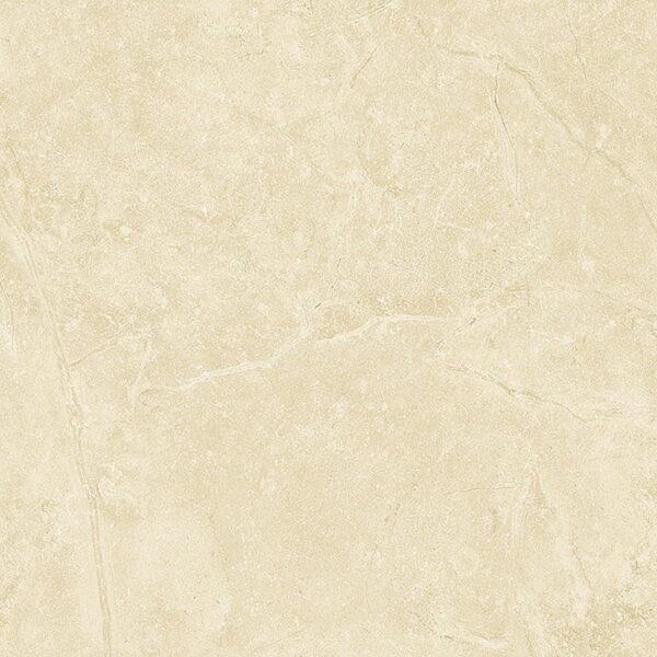 Vecnamenska keramicna ploscica Sfera marfil 600x600 1