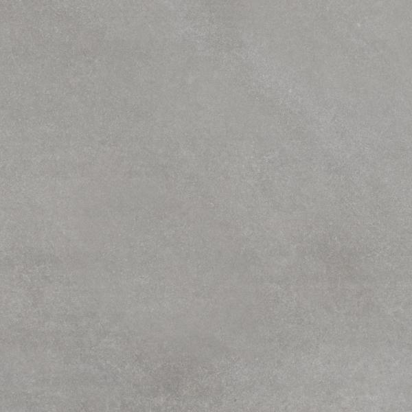 Vecnamenska keramicna ploscica Shadow Dust 300x600 1 1