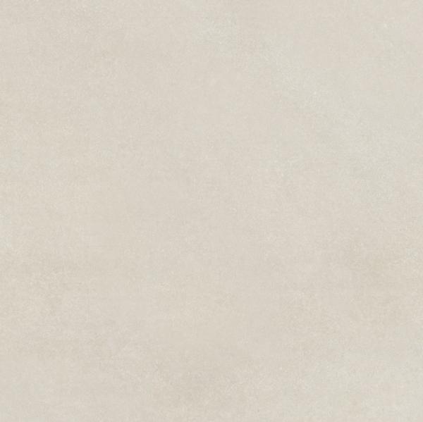 Vecnamenska keramicna ploscica Shadow Ice 300x600 1 1