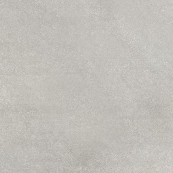 Vecnamenska keramicna ploscica Shadow Smoke 300x600 1 1