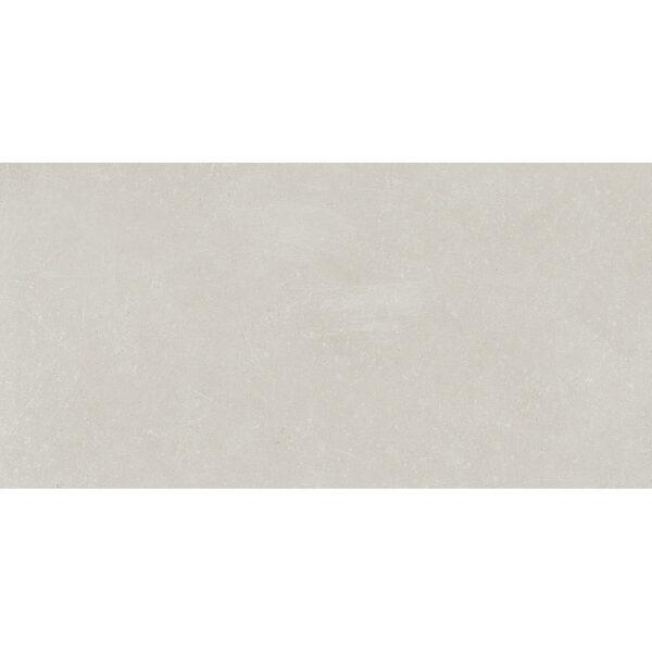 Vecnamenska keramicna ploscica Stonehenge Ivory 300x600 1