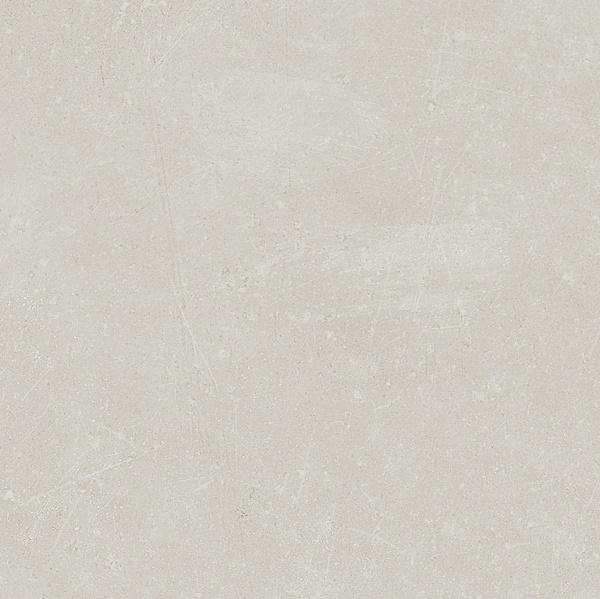 Vecnamenska keramicna ploscica Stonehenge Ivory 300x600 2